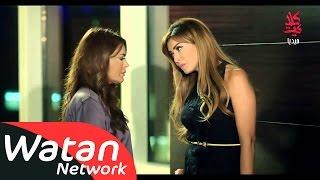 مسلسل الإخوة ـ الجزء الثاني ـ الحلقة 1 الأولى كاملة HD   Al Ekhwa
