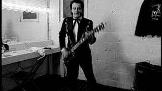 unknown hinson on today s rock guitarists