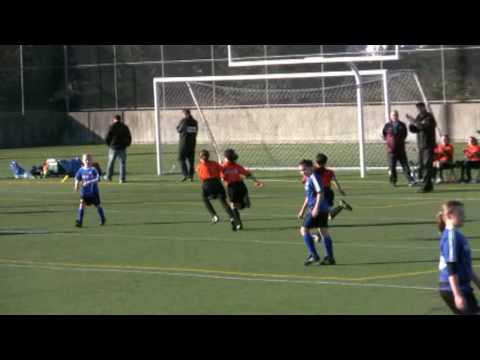 ktsang-1st-goal