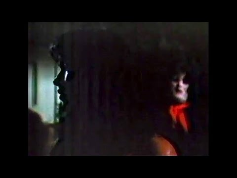 "WOR-TV 1985 ""Tourist Trap"" (1979) #8/10: Becky Alone in Slausen's House, Fright Night Program from YouTube · Duration:  4 minutes 33 seconds"