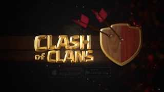 Play Clash of Clans for Free!