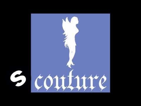 Claudia Cazacu - Cafe del Mar (Claudia Cazacu's Couture Mix)