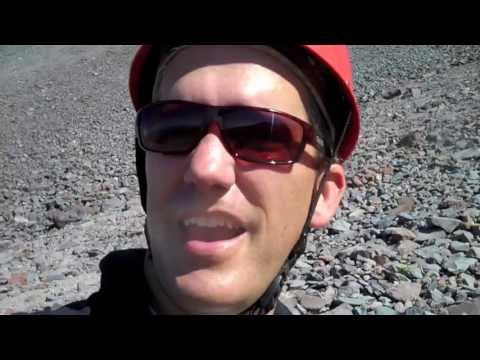 Balanced Edge - Edelrid Helmets