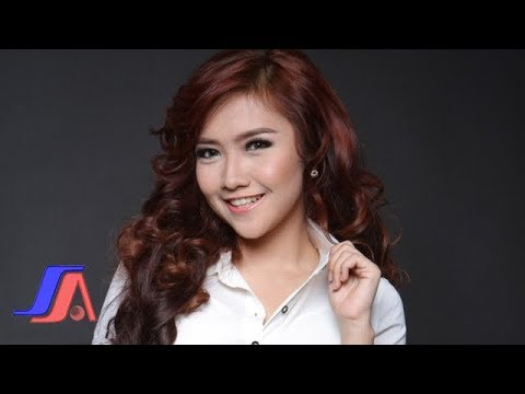 Desy Ning Nong - Tercyduk  (Lyric Video)