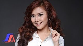 Download lagu Desy Ning Nong Tercyduk MP3