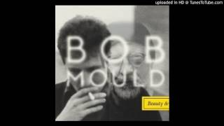 Watch Bob Mould Fire In The City video