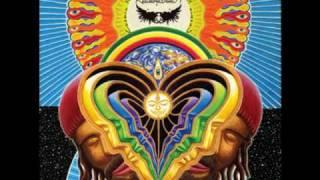 Overcome (ft. Ras Attitude, Zack Walters) - KnowledgeBorn07