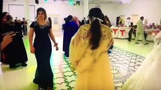 Цыганская свадьба г Актобе Николай и Валентина💕