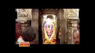 Maa Sharda Ki Kahani - Sanjo Baghel - Bundelkhandi Aalha Song Compilation