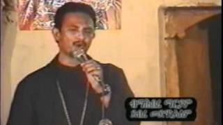 eritrean orthodox mahbere mariam sibket wedijachu alehu part 7