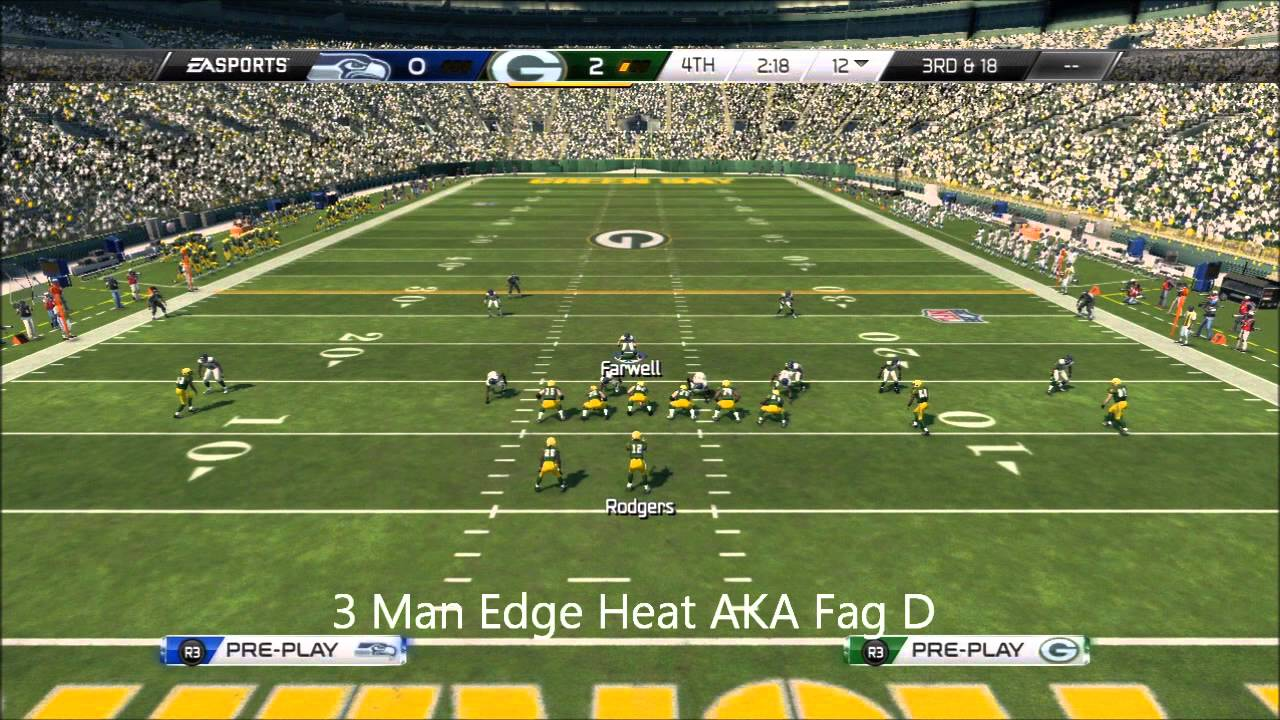 <b>Madden</b> 25 <b>Cheats</b> - Best Blitzes in <b>Madden</b> 25, Biggest Glitch - YouTube