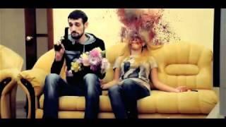 Repeat youtube video Pantural və Aygün Rəhimova | maXimum.az