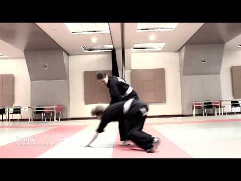 2 penchak silat institut national du judo sophia - Institut national du judo porte de chatillon ...