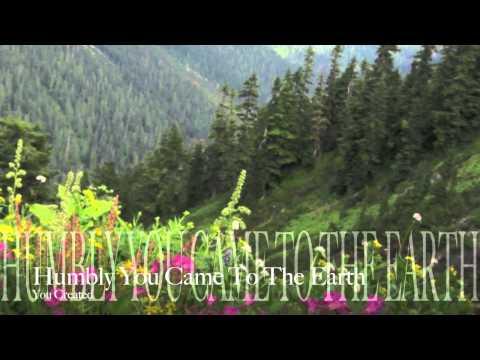 Jeremy Camp Here I Am To Worship Lyrics