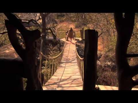 Camp Amalinda - Accommodation | Safaris Matopos | Matobo Hills | Zimbabwe