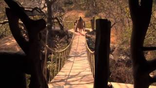 Camp Amalinda - Accommodation | Safaris Matopos | Matobo Hills | Zimbabwe