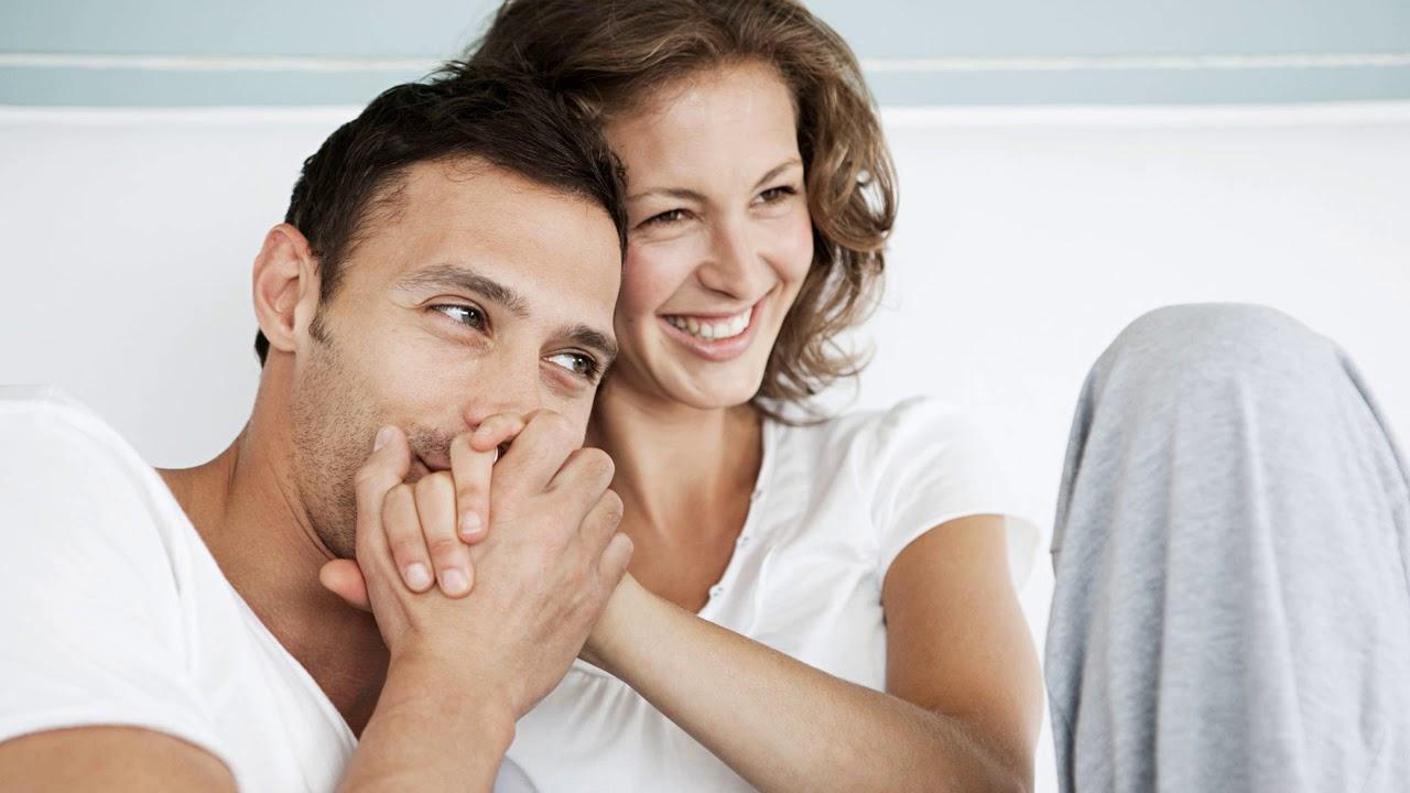 Картинки где муж жена, знакомства для секса в новосибе