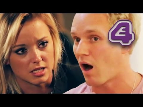 Liv Breaks Up With Fred & Jamie Ends Friendship With Sam   Made In Chelsea