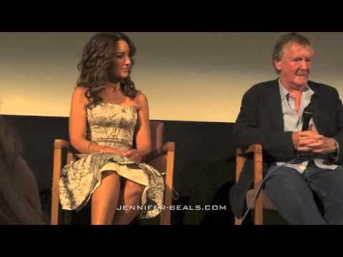 "Jennifer Beals at the ""Flashdance"" 30th Anniversary Screening"