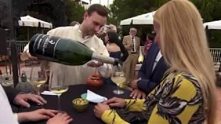 Fine Wines & Food Fair 2019 - Teaser