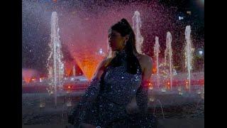 Robert Cristian & Dayana - Hold Me Down (Official Video)