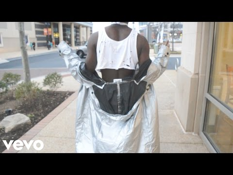 KNEW BETTER PART TWO - MUSIC VIDEO (FAN VIDEO)