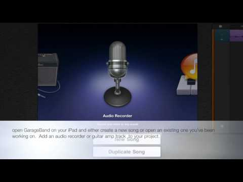 garageband-app-for-ipad-(import-a-.wav-,aiff,-mp3-or-caf-file-into-a-new-or-existing-song)