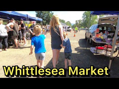 whittlesea-monday-market---melbourne-australia