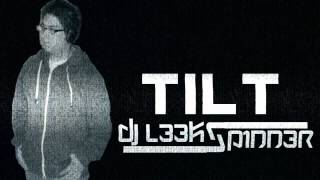 Dubstep TILT by DJ L33KSP1NN3R.mp3