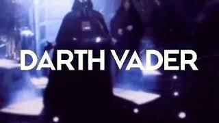 Funny Star Wars meme