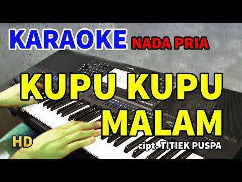 kupu-kupu-malam---nada-pria-|-karaoke-hd