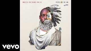 Marcus Strickland Twi-Life - Timing (Audio)