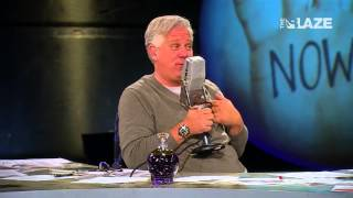 "Litmus Test for Leadership | ""Glenn Beck Radio Program"""
