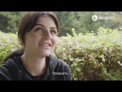Война Азербайджана и Армении за Нагорный Карабах.   Документальный фильм