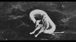 В 1961 году эту девочку нашли дрейфующей в море, а позже она рассказала...