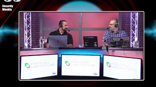 Leadership Articles - Business Security Weekly #131