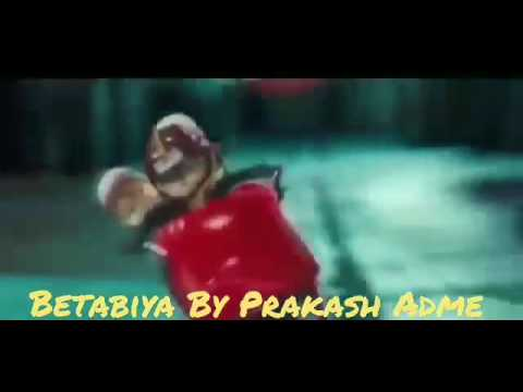 Teri yaadain hai (Betabiya) old version by...