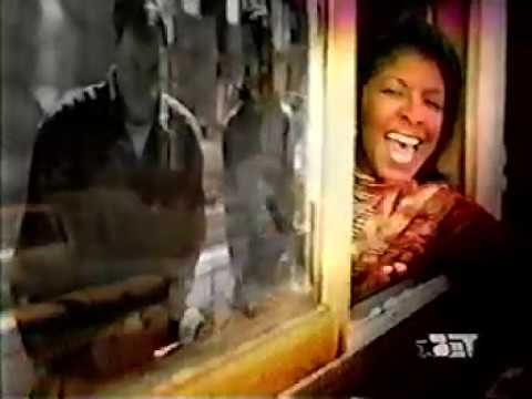 Natalie Cole - A Smile Like Yours