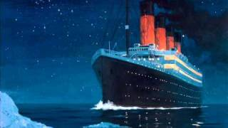 Sinfonia Titanic - Richard Clayderman
