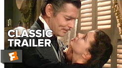 Gone with the Wind (1939) Full Movie online free hd