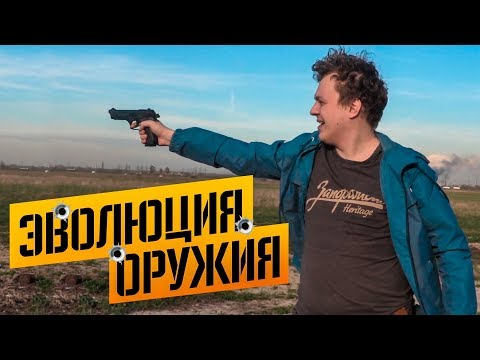 Розыгрыш 1 000 000 рублей. Прямой эфир: Хованский и Антон