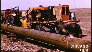 The Arapahoe (circa 1955)