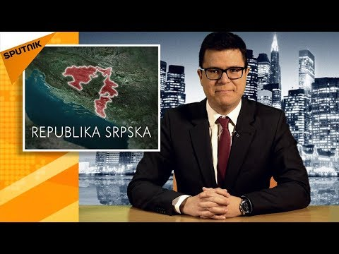 LEPI MICA REPUBLIKA SRPSKA MOVIES DOWNLOAD
