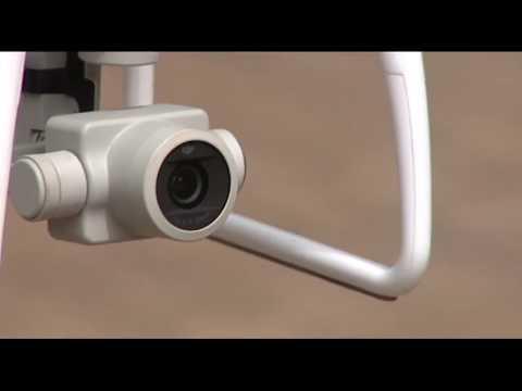 Especial Drones: como aeronaves não tripuladas auxiliam no combate à criminalidade (episódio 2)