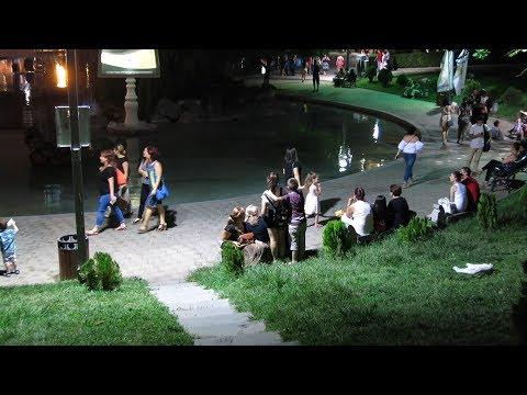 Yerevan, 11.08.17, Fr, Erekoyan Karapi Lich, Opera.
