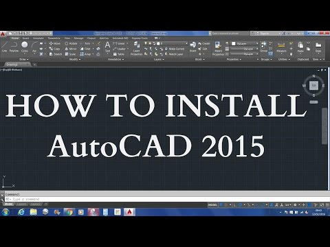 Autocad student license cost 10