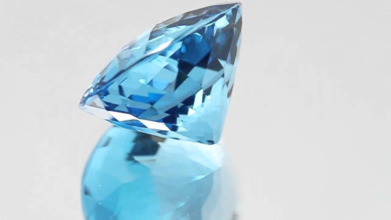 Topas 12 91 Ct Youtube 1970 Honda Ct70 Sapphire Blue