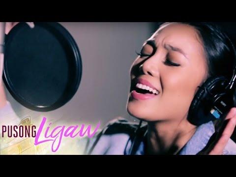 """Pusong Ligaw"" Music Video by Jona"