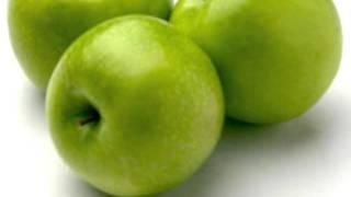 "Richard Dawson ""Apples and Oranges"""