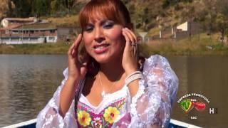 MAGDA LA VOZ SENSUAL - CORAZON SANGRANTE - EPRAL PRODUCCIONES -FULL HD